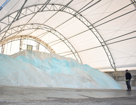 Bulk Rock Salt Supplier in Brownstown, MI | Freeport Stone - rock-salt1